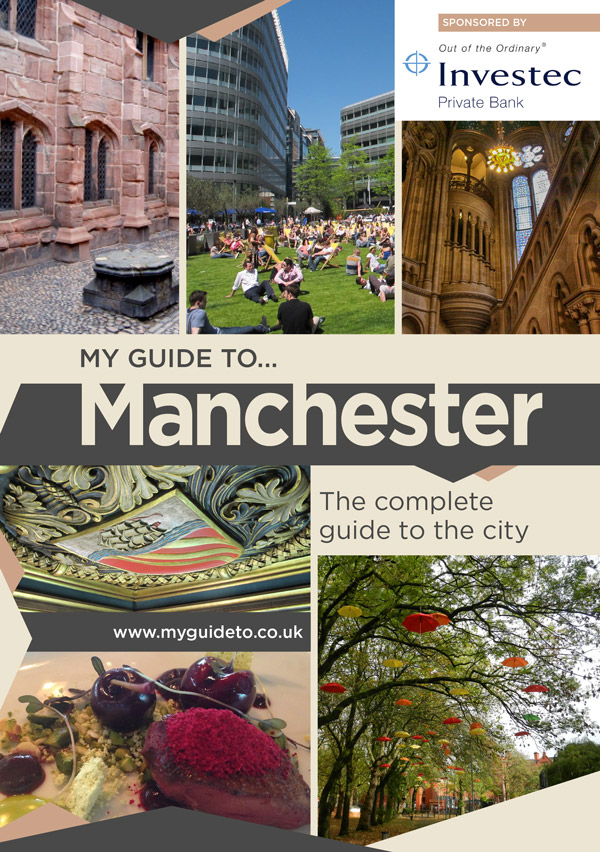 my-guide-to-manchester-2014-cover-600px_wide